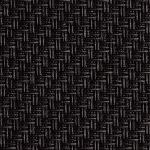 11 Colour 010010