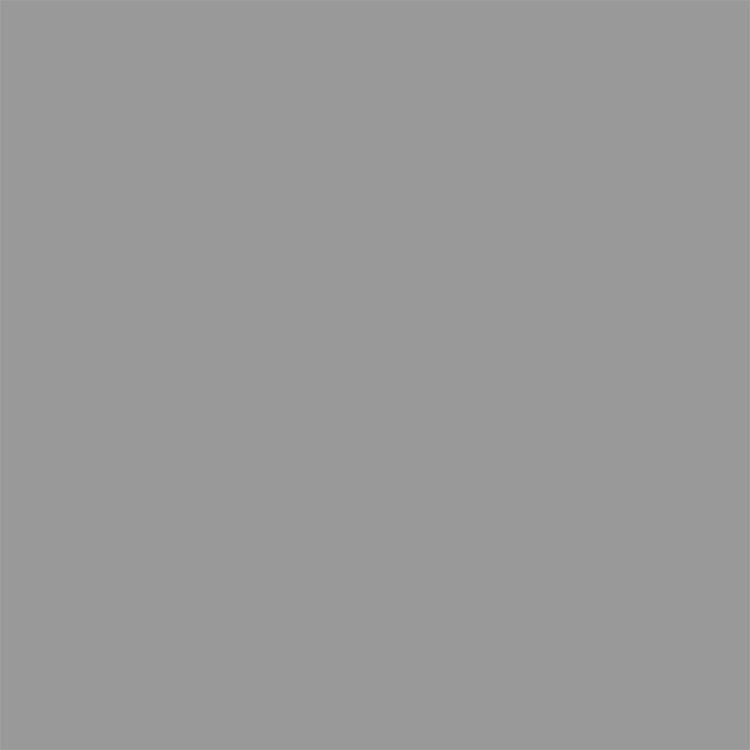 RAL 9007 Light Grey