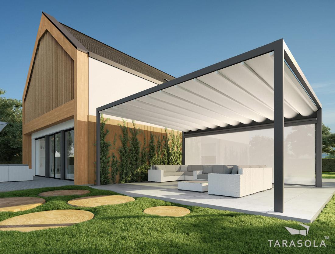 Tarasola Flat 3