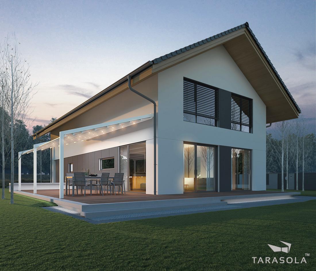 Tarasola Light 1