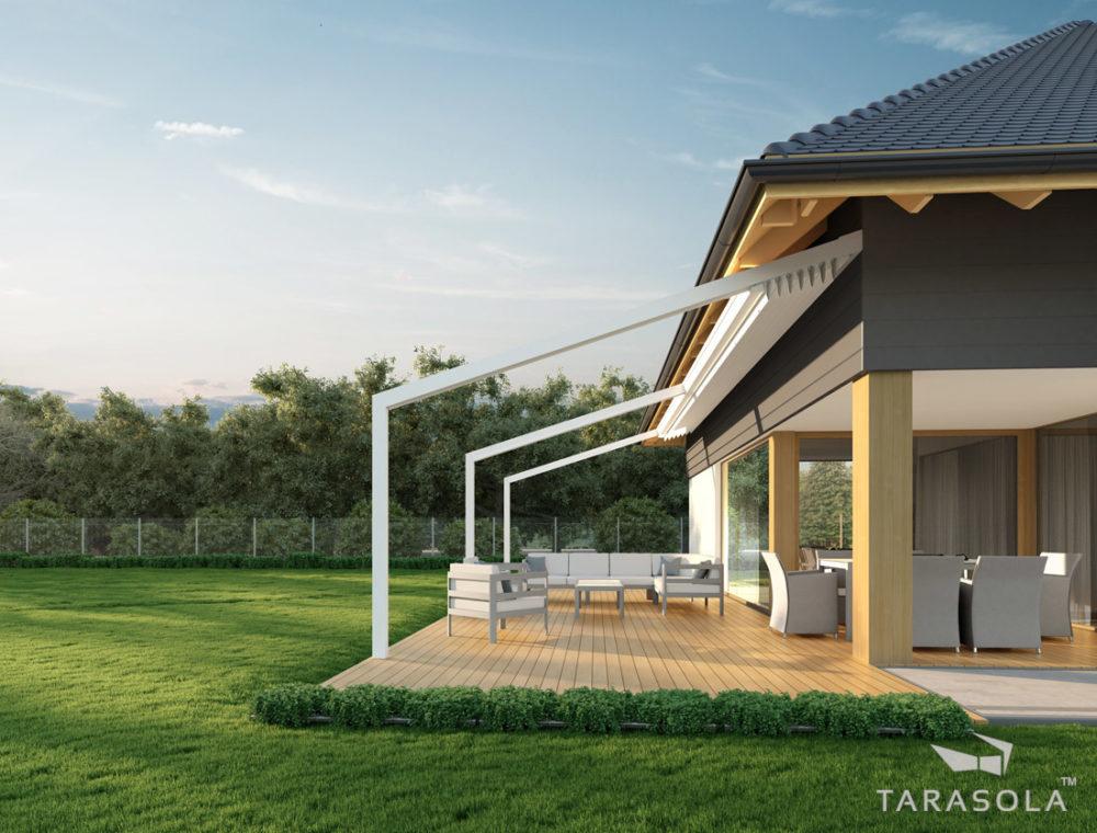 Tarasola Light 3