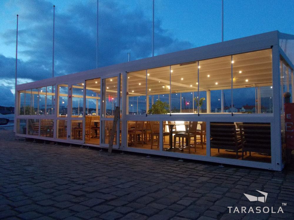 Tarasola Loft