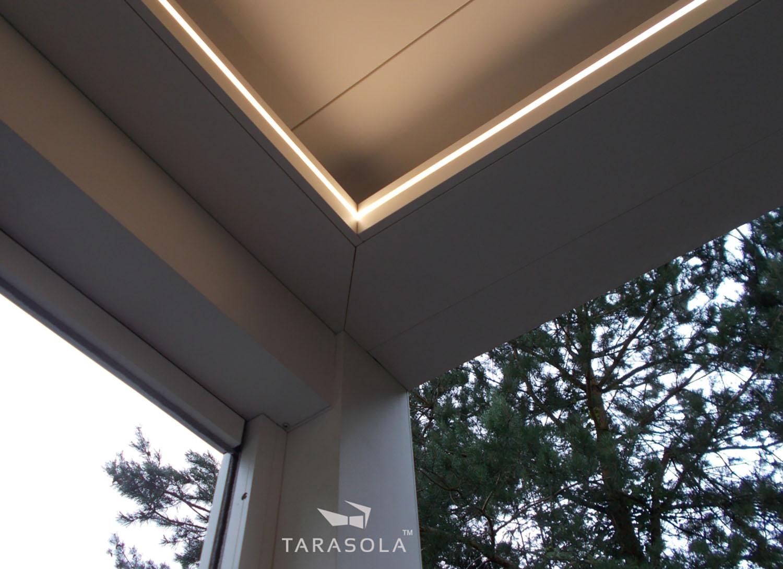 Tarasola Technic