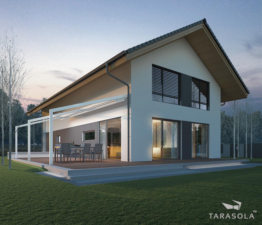 Tarasola Light 2