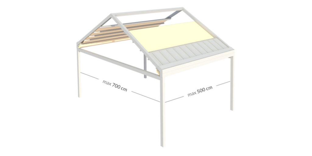 Loft Module 1