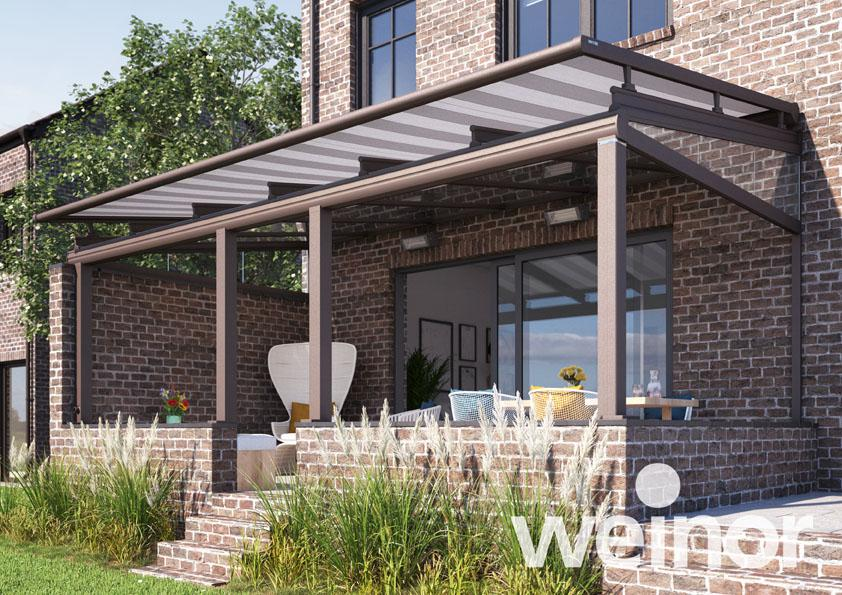 6 Tips for Your Outdoor Room