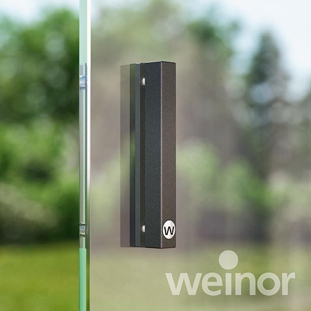 Sliding Glass Doors 5